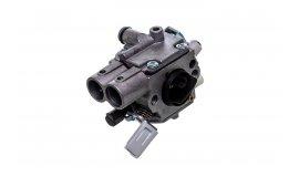 Karburátor STIHL MS231 MS251 - 11431200601