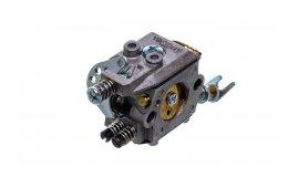 Karburátor WALBRO Oleo-Mac 937 GS 370 | Efco 137