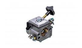 Karburátor STIHL BR320 SR320 BR400 BR420