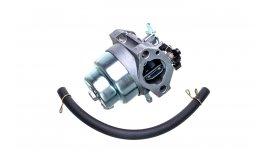 Karburátor  HONDA GCV160 HRB216 HRS216 HRR216 HRT216 - 16100-Z0L-023 AKCIA