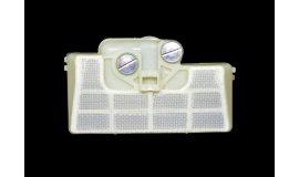 Vzduchový filter Stihl MS290 MS310 MS390 029 039