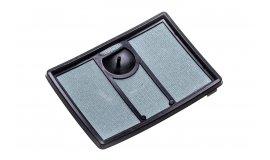 vzduchový filter Stihl Základna TS700 TS800