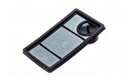 Vzduchový filter Stihl TS400 EVEREST - 42231401800