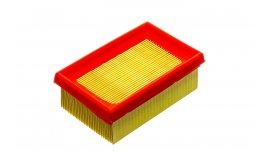 Vzduchový filter Stihl TS400 EVEREST SR430 SR450 BR350 BR430 BR450 BR450C - 42231410300