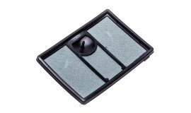 Vzduchový filter Stihl TS700 TS800 EVEREST - 42241401801