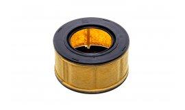 Vzduchový filter Stihl MS231 MS251 MS271 MS291 MS311 MS391 - 11411201600