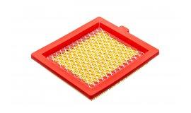 Vzduchový filter STIGA GGP SV150 RM45 SV40 RV45 - 1111-9169-01
