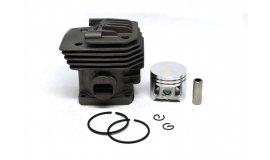 Piest a valec Stihl FS250 - 40 mm