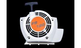 Kompletný štartér Stihl FS120 FS200 FS250