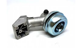 Prevodová hlava Stihl FS100 FS120 FS130 FS250 FS36 FS44 FS80 FS90 AKCE