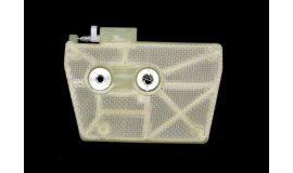 Vzduchový filter Stihl MS380 038