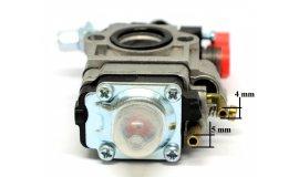 Karburátor Oleo-Mac 453