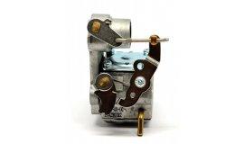 Karburátor Poulan C1M-W26C