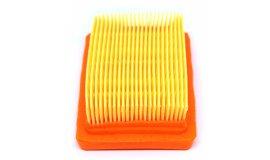 Filter vzduchu Oleo Mac 746