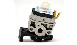 Karburátor Honda GX35, GX35NT, HHT35, HHT35S, 16100-Z0Z-034