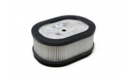 Vzduchový filter Stihl MS440 044