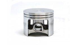 Piest a Valec Stihl MS361 - 49 mm