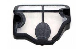Vzduchový filter Husqvarna 137 142
