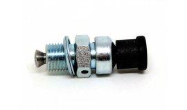 Dekompresný ventil Stihl,Husqvarna,Partner,Oleomac, Dolmar, Jonsered - M10x1.0