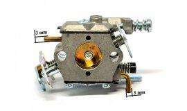 Karburátor Partner 350 351 370 390 420