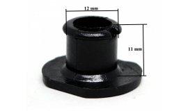 Kryt silenbloku Stihl MS170 MS180 017 018