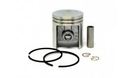 Piest Stihl 041 - 44 mm