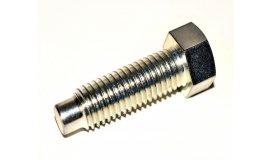 Sťahovák ventilátora Stihl Typ 2