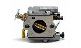 Karburátor Stihl MS200 MS200T 020T