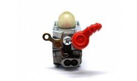 Karburátor pre křovinořezy Craftsman,MTD RYOBI CubCadet