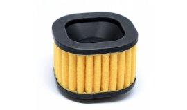 Vzduchový filter typ 2 Husqvarna 362 365 371 372