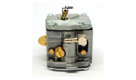 Karburátor Stihl 041