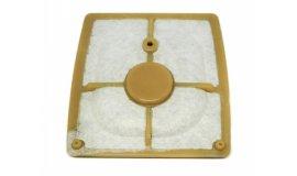 Vzduchový filter Stihl 041