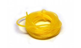 Palivová hadička PARTNER 2 mm x 3,5 mm - 5 metra