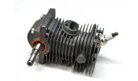 Polomotor vhodný pre Stihl MS 180 018 AKCIA