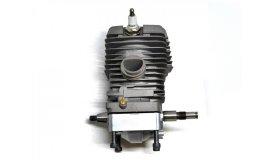 Polomotor Stihl MS 390 039