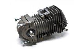 Polomotor Stihl MS230 023 MS210 021 AKCE