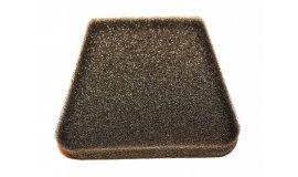 Vzduchový filter McCulloch Mac Cat 338 436 438