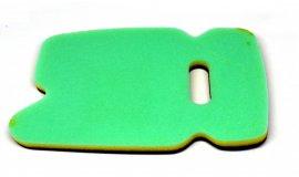 Vzduchový filter Partner /Husqvarna K750