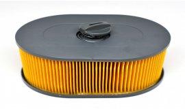 Vzduchový filter Husqvarna K970 K1260