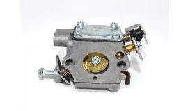 Karburator Husqvarna 136/ 137/141/142