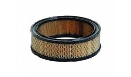 Vzduchový filter Briggs & Stratton VANGUARD 2 Válce Originál