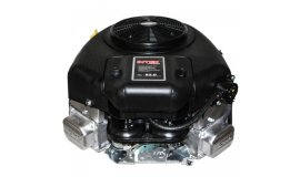 Motor BRIGGS&STRATTON 23 INTEK TWIN OHV