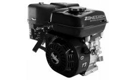 Motor ZONGSHEN 177F 270cc 9,0