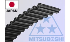 Klinový remeň Dĺžka: 2800 mm ISEKI SXG19 SXG22