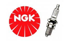 Zapaľovacia sviečka NGK BCPR5ES TRAKTORY - BCPR5ES
