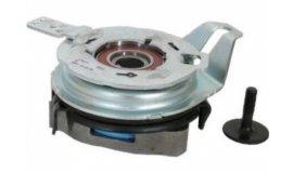 Elektromagnetická spojka pro CASTELGARDEN STIGA EL63 - 18399065
