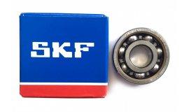 Ložisko SKF STIHL 029 039 MS290 MS390 TS400 - 6203-C3