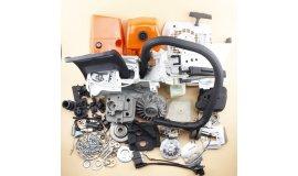 Kompletná opravárenská sada vhodná pre Stihl MS361 MS341