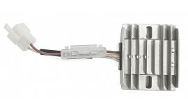 Regulátor napätia Zongshen XP420 11,5HP MTD Thorx - 100009473