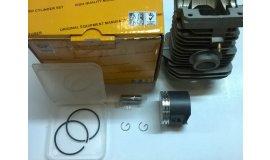Kompletný valec Stihl 025 MS250 MS250C NIKASIL profesionálne použitie - 11230201213